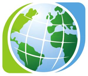 Klimabündnis