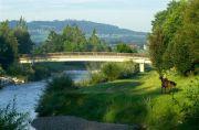 Ammer-in-Weilheim0006