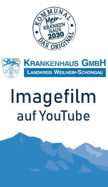 MeinKrankenhaus2030